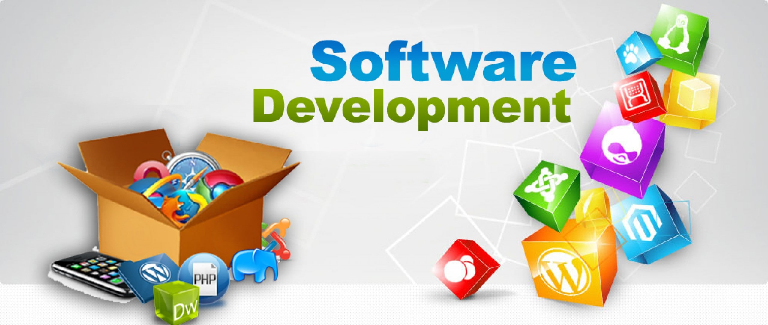 Software company aurangabad